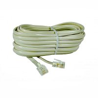 Telephone Extension Cords