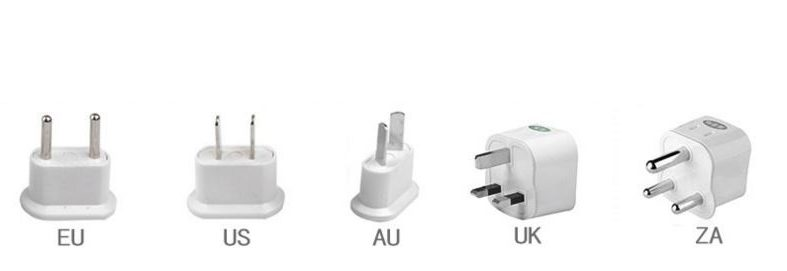 different plug outlets world widedifferent plug outlets world wide