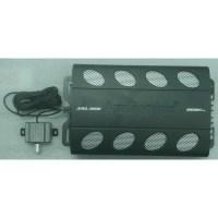 Audiopipe APCL-2002 Car Amplifier