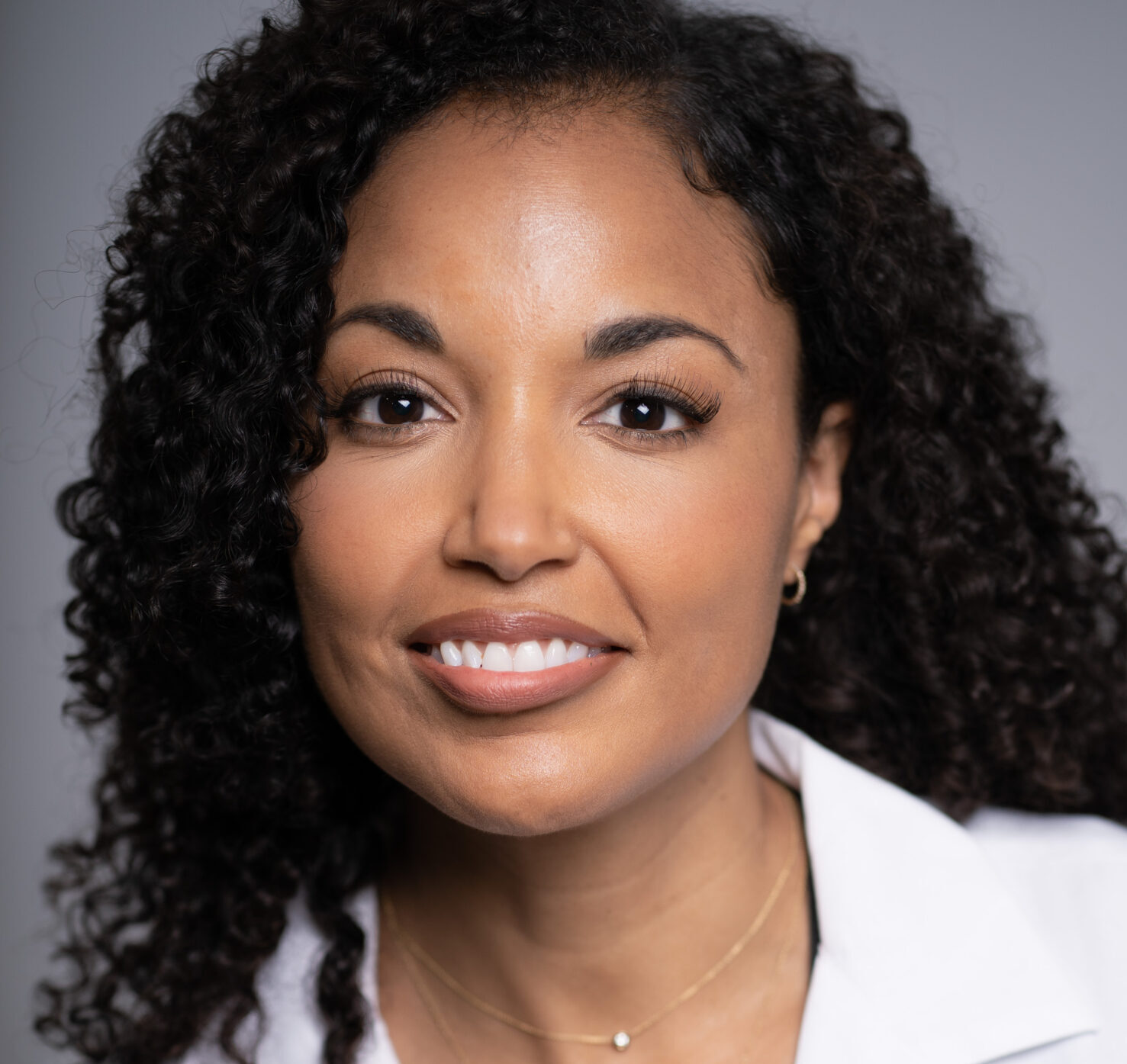 Dr. Aneesah Smith M.D via @joinlcac