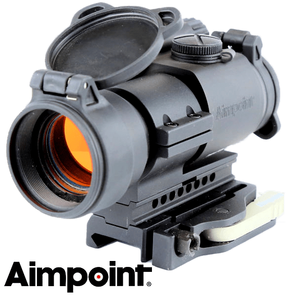 aimpoint 200374 pro optic