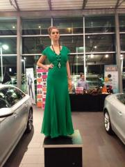Fashion Houston 2012 Kick off with Jerri Moore Trunk Show (5)