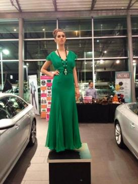 Fashion Houston 2012 Kick off with Jerri Moore Trunk Show (5)