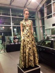 Fashion Houston 2012 Kick off with Jerri Moore Trunk Show (7)