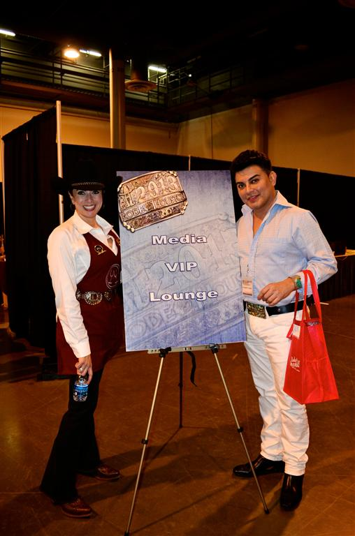 Rodeo Uncorked (1)