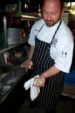 Liberty Kitchen & Oyster Bar (1)