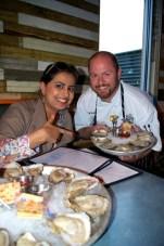 Liberty Kitchen & Oyster Bar (2)