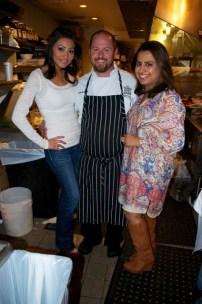 Liberty Kitchen & Oyster Bar (4)