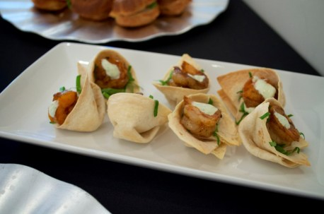Red Sage Catering (3)