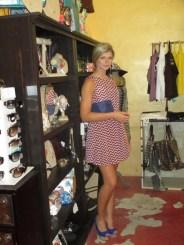 Fun Fashionable Summer (3)