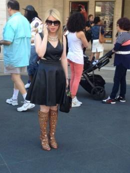 New York Fashion Week (12)
