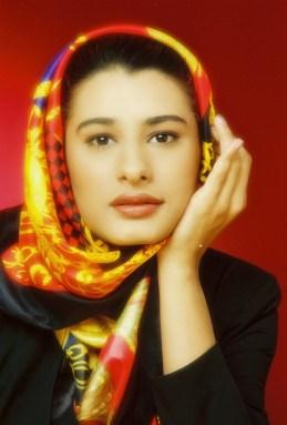 Tanaz Choudhury (1)