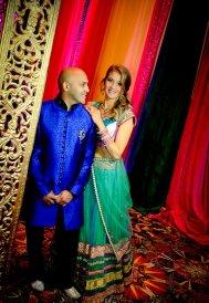 Ajay Weds Audra (5)