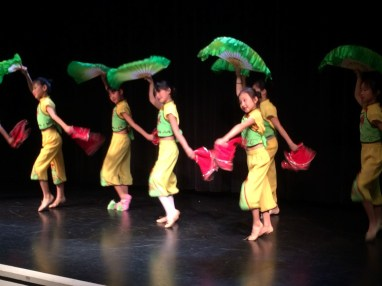 Lunar New Year Celebrations Kick Off (2)