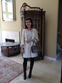 Fashionista of the Month Naureen Malik (4)