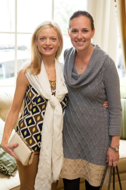 Caroline Peters, Kathleen Graf