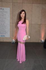 Mandy Kao