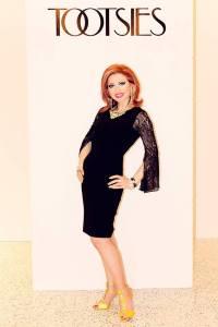 Yasmine Haddad (4)