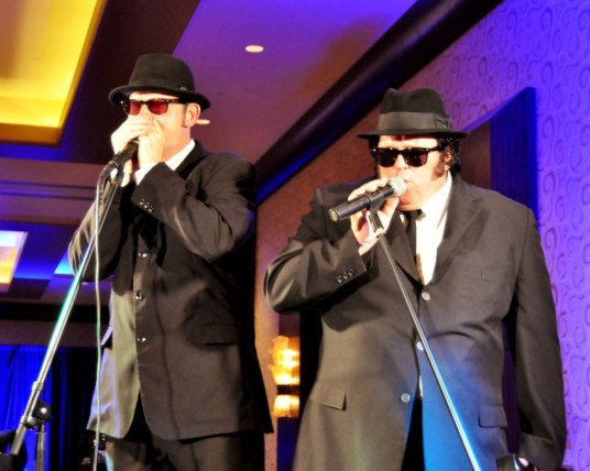 Blues Brothers Band - Gala Entertainment