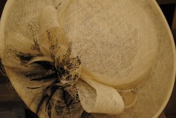 Max Mara Showcases Gabriela Dror Hats (6)