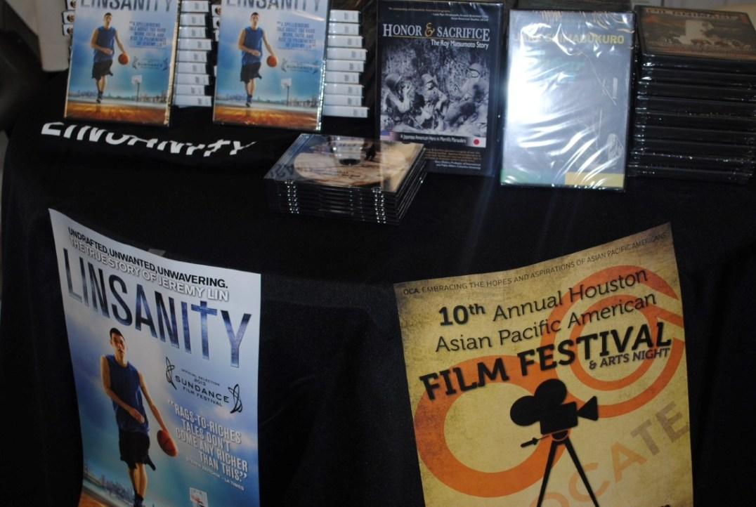 APA Film Festival (1)