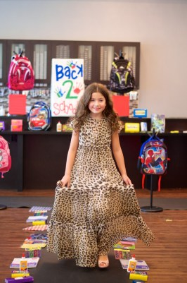 Young and Fabulous Back To School Fashion Show (3)