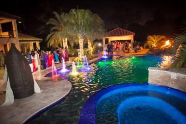 Club 24 Diwali Party-339