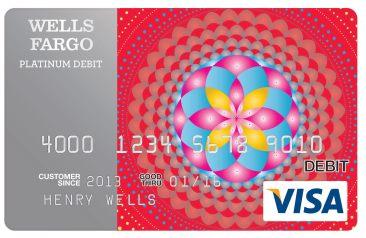 2014_WF_AI_debit cards_revisions2013_Page_3