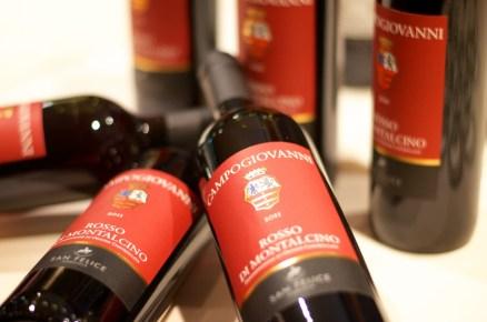 Damians Cucina Italiana - Walk Around Tasting (5)