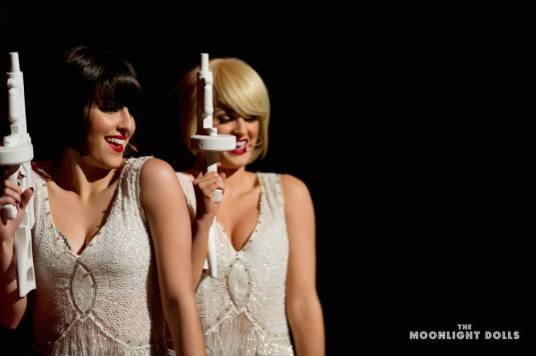 Moonlight Dolls 2