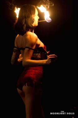 Moonlight Dolls 3