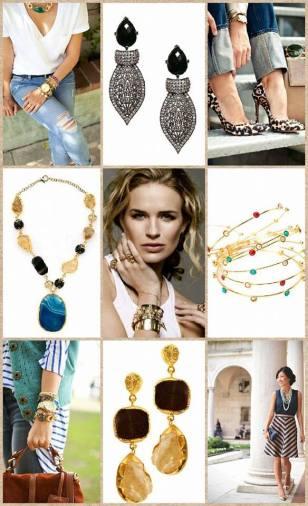 Zayver Jewels - Ode To Shimmering (2)