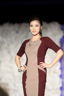Tiffany T. Zhang