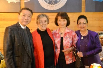 Alliance for MultiCultural Community Service kick-off (6)