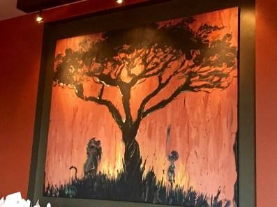 Peli Peli - Tour of South Africa in the Heart of Galleria (2)