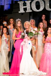 2015 Miss Houston and Miss Houston Teen (10)