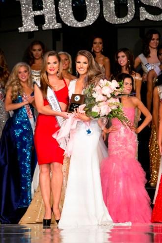 2015 Miss Houston and Miss Houston Teen (11)