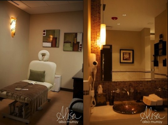 Dr Shel Luxury Wellness and Medical Spa