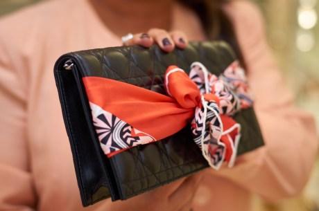 LCA's top Dior delights (4)