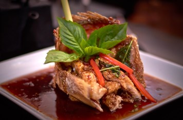 The Songkram Experience (5)