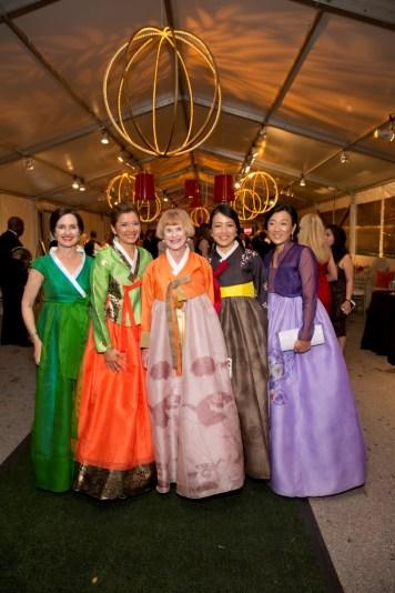 Lou Ann Chae, Bonna Kol, Nancy C. Allen, Chinhui Juhn, Susan Jhin
