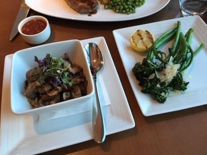 Westin Woodlands CURRENT Restaurant (7)