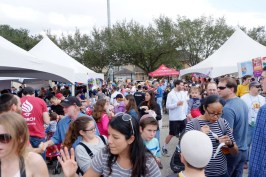 7th Annual Houston Kosher Chili Cookoff (5)