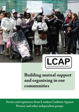https://i0.wp.com/www.lcap.org.uk/wp-content/uploads/2012/10/pamphletcover.jpg