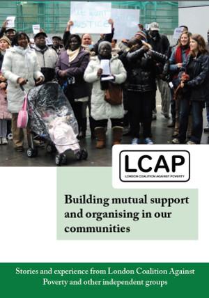 https://i0.wp.com/www.lcap.org.uk/wp-content/uploads/2012/10/pamphletcover.jpg