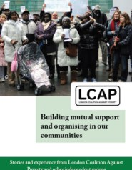 https://i0.wp.com/www.lcap.org.uk/wp-content/uploads/2012/10/pamphletcover.jpg?resize=185%2C238