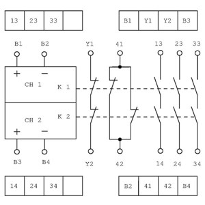 Sick Ue10 30s Wiring Diagram : 28 Wiring Diagram Images