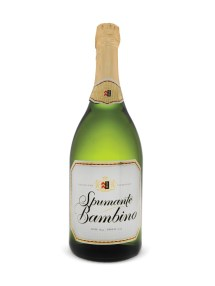 Brands of Sparkling Wine Champagne