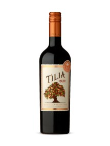 Tilia Malbec