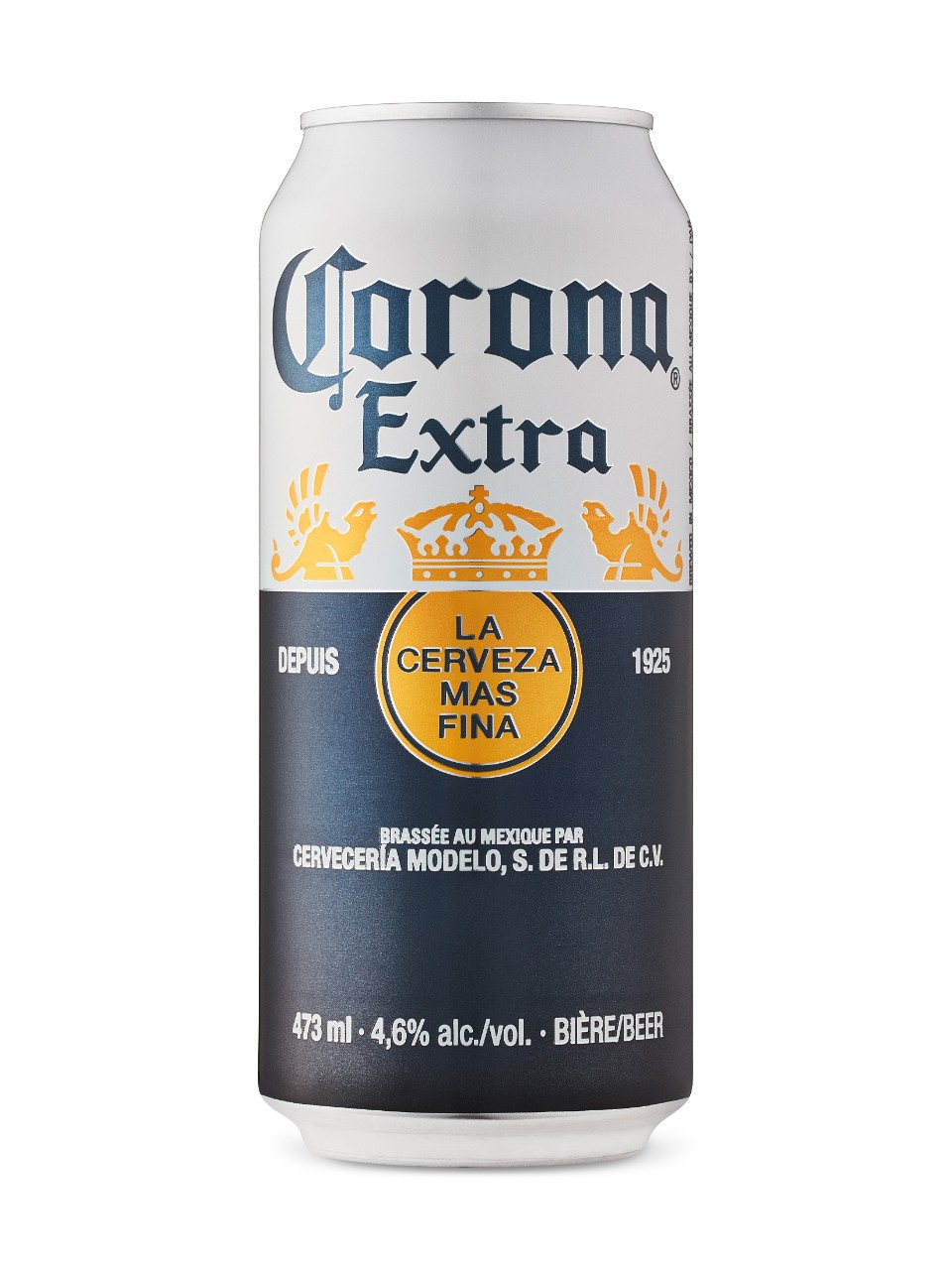 bean bag sofa india polovni namestaj mia [corona light beer alcohol content] - 28 images ...
